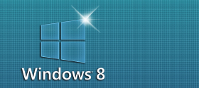 ���������� �� Windows 8
