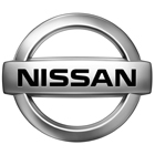 Nissan Manufacturing Rus