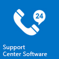 Support Center Software