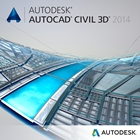 AutoCAD® Civil 3D®