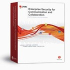 Enterprise Security for Communication and Collaboration