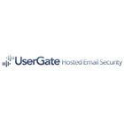 UserGate Hosted Email Security