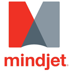 MindManager Enterprise от 5 лицензий
