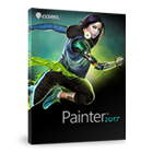 Corel® Painter® 2017