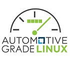 Renesas SoC теперь поддерживает Automotive Grade Linux