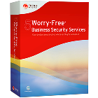 Worry-Free™ Business Security Services