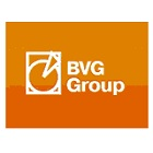 BVG Group