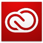 Adobe® Creative Cloud™