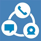 Lync SDK 2013. Опыт разработки собственного мессенджера на основе Lync (Skype for Business)