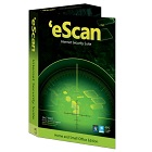 eScan Internet Security Suite with Cloud