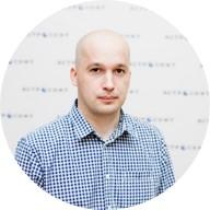 Павел Бойко, заместитель директора по разработке системного ПО в «АстроСофт».