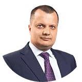 Юрий Мякочин, директор центра проектирования радиоэлектронной аппаратуры «Миландр».