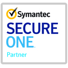 Symantec secure one partner | АстроСофт